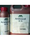 АМИНОКАТ 30  удобрение - антистрессант со стимулирующим эффектом