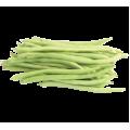 Семена фасоли спаржевой