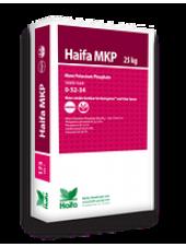 Haifa-MKP монокалийфосфат 0-52-34