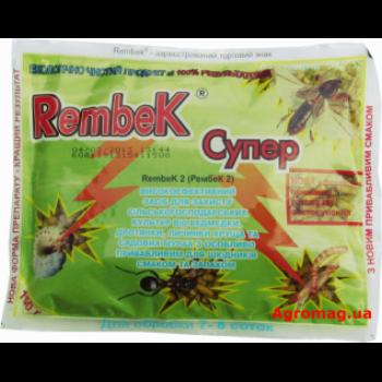 Rembek Супер 150 г (Рембек)