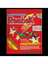 Rembek 360 г Red (Рембек)