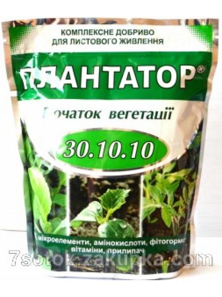 Плантатор 30.10.10 1кг