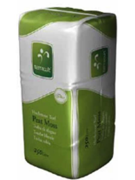 Теракульт 250 л (зеленый)