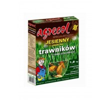 Agrecol удобрения Agrecol (агрекол)