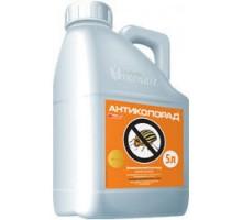 Инсектициды (для защиты от вредителей)