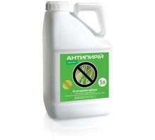 Гербициды (для уничтожения растительности)