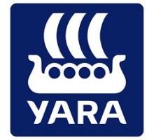 Yara Удобрения