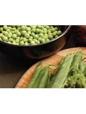 Ламбадо - горох овощной, 200 000 семян, Syngenta