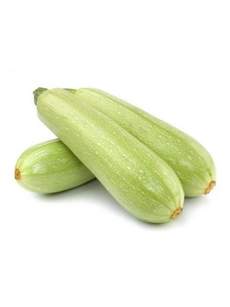 Аймаран F1 - семена кабачка, 1000 сем, Nunhems (Нунемс)
