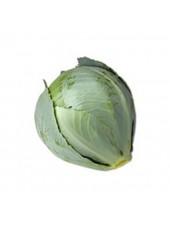 Чесма F1 - капуста белокочанная, 2500 семян, Rijk Zwaan Голландия