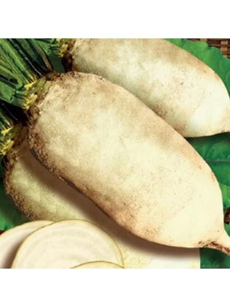 Центаур поли - свекла кормовая белая, 0,5 кг, Польша