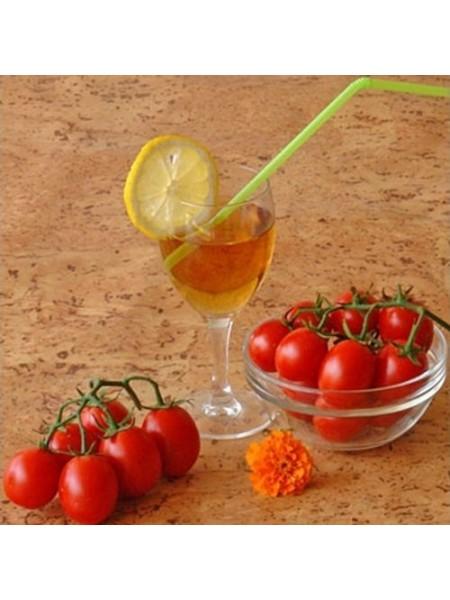 6 Пунто 7 F1 - томат детерминантный, 1 000 семян, Seminis Голландия