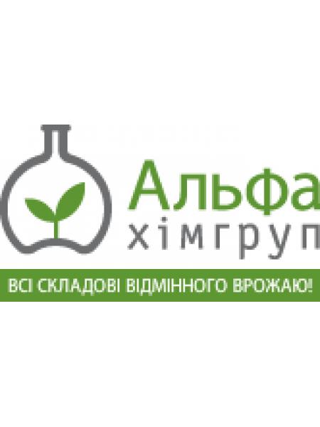 Альфа Дикват в.к. - десикант, 10 л, Альфа Химгруп Украина