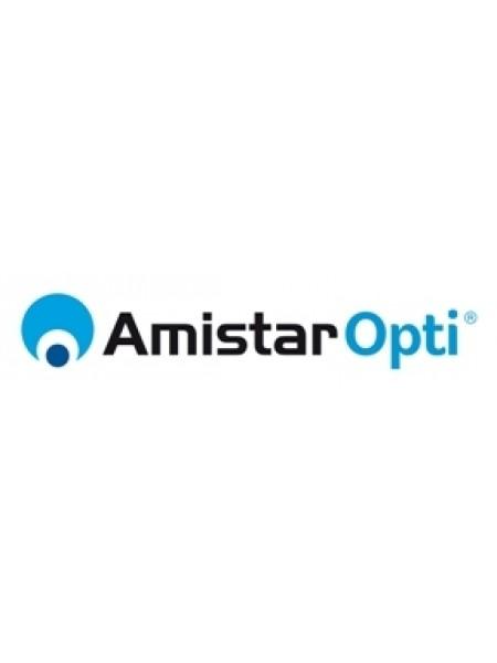 Амистар Опти фунгицид (Amistar Opti), 1 л