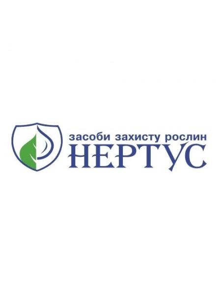 Аккорд м.с. - фунгицид, (5 л), Нертус ООО