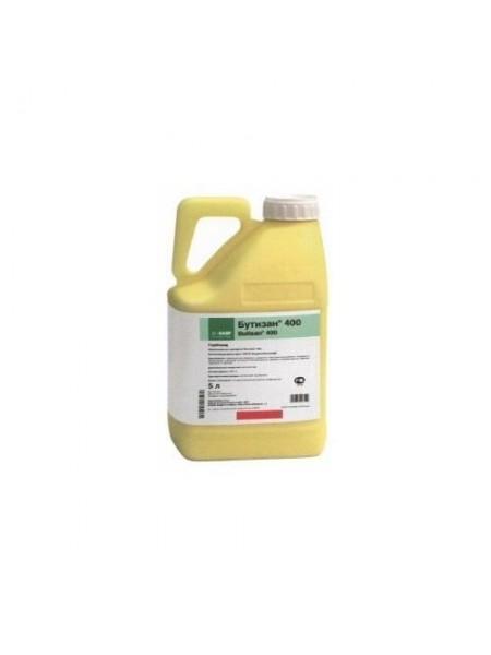 Бутизан 400 - гербицид, 5 л, BASF AG Германия