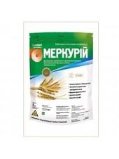 Меркурий в.г. - гербицид (0,5 кг, 1 кг) Агросфера