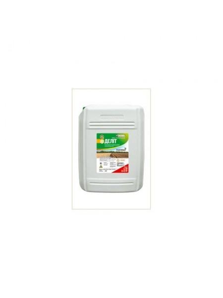 Делит р.к. - гербицид (20 л) Агросфера