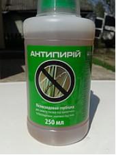 Антипырей - гербицид, 250 мл Укравит Украина