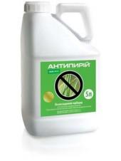 Антипырей - гербицид, 5 л Укравит Украина