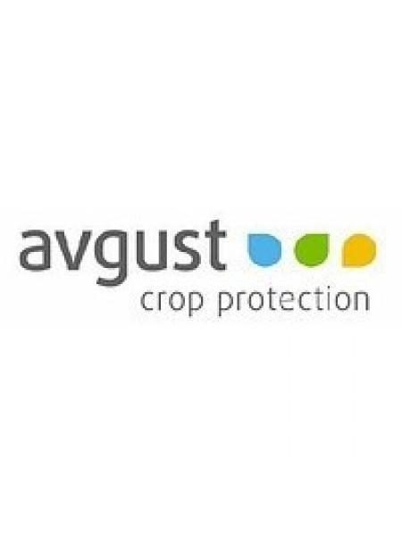 Парадокс+Ад'ю - гербицид + адъювант, комплект 10 л+ 10 л, Avgust (Август)