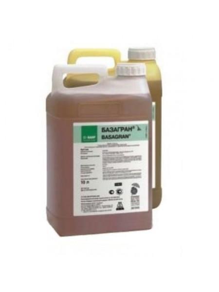 Базагран М - гербицид, 5 л, BASF AG Германия