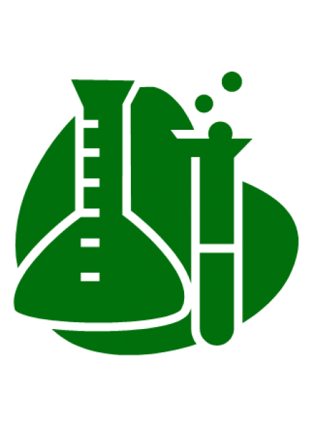Вензар - гербицид, 1 кг, Du Pont (Дюпон), Швейцария