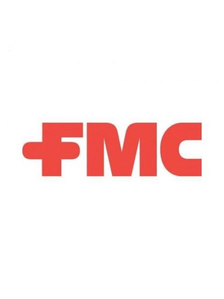 Салют 40 м.д. - гербицид (20 л) FMC
