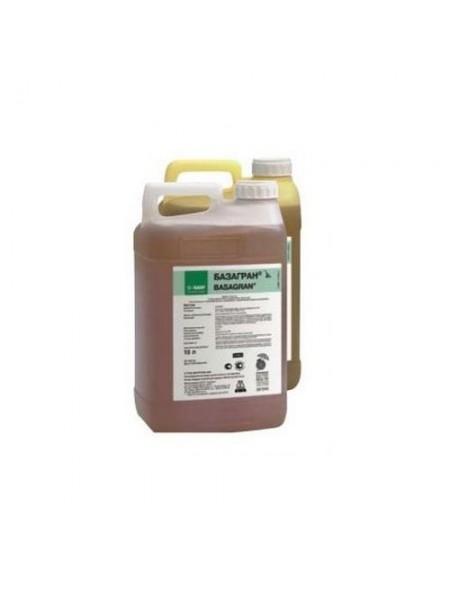 Базагран - гербицид, 20 л, BASF AG Германия