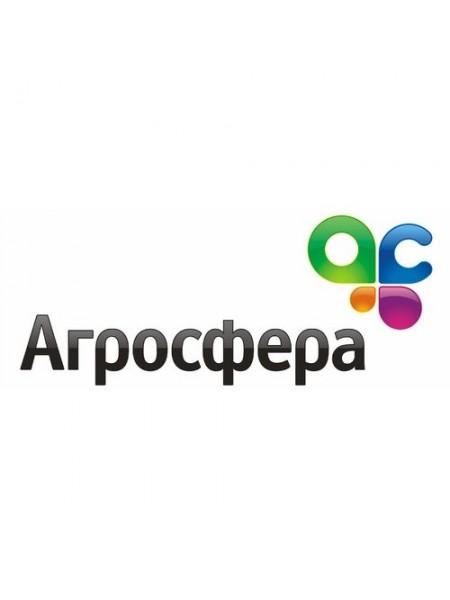Акцент к.э. - инсектицид, (10 л), Агросфера