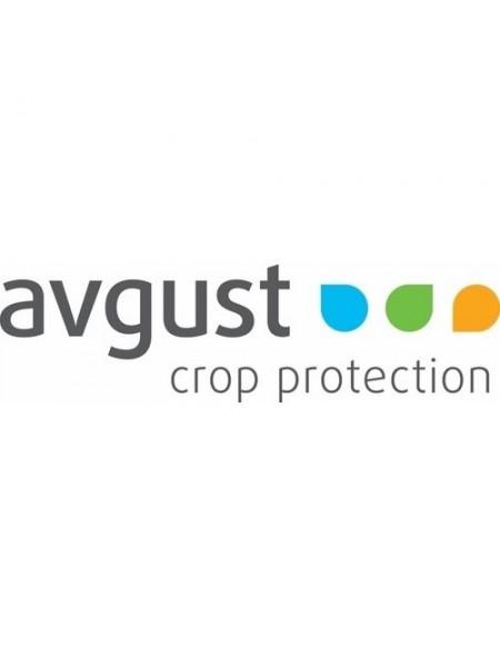 Сирокко Дуо - инсектицид, комплект (4,2 л+ 0,45 л), Avgust (Август)