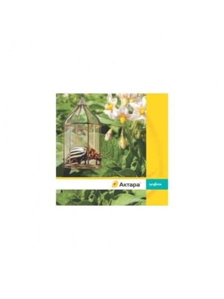 Актара - инсектицид, 0,25 л, Syngenta