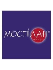Моспилан р.п. - инсектицид (30 кг) Саммит Агро Юкрейн
