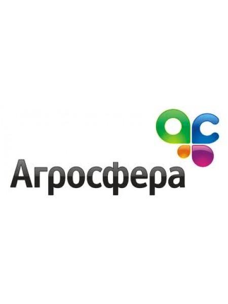 Ин Сет к.с. - протравитель (5 мл) Агросфера