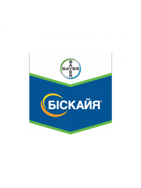 Биская м.д. - инсектицид, 5 л, Bayer CropScience AG (Байер КропСаенс), Германия