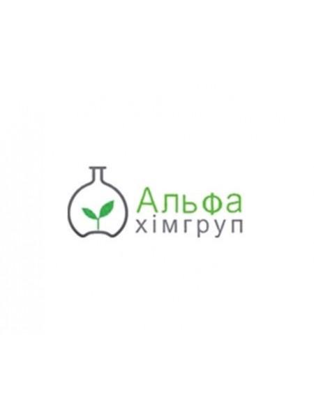 Альфа Ацетамиприд - инсектицид, 0,1 кг, Альфа Химгруп Украина