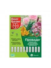 Провадо капс. - инсектицид (20 г), Bayer CropScience AG (Байер КропСаенс), Германия