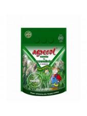 Агрекол, Hortifoska удобрение для газонов с железом, 3 кг