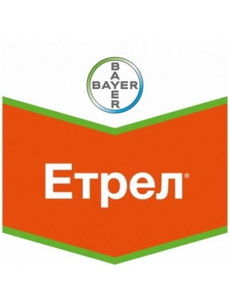 Этрел - регулятор роста (0,2 л) Bayer CropScience AG