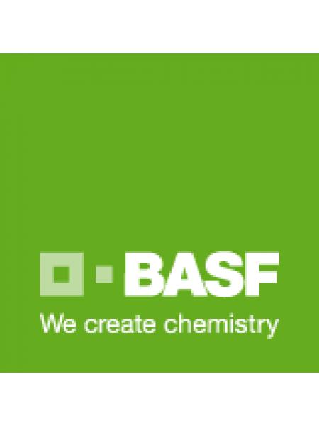 Хлормекват-хлорид 750 - регулятор роста, 10 л, BASF AG Германия