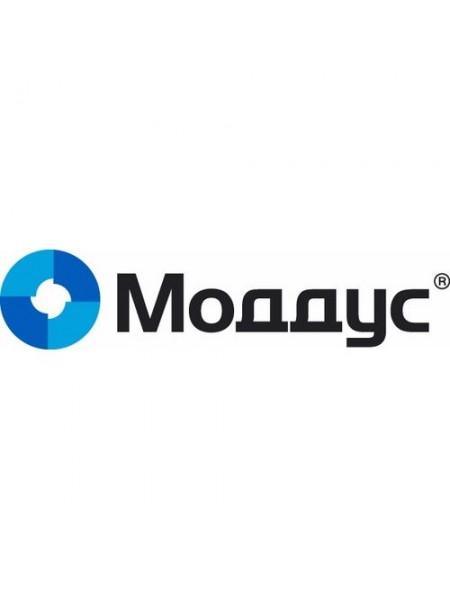 Моддус 250 к.є. - регулятор роста (5 л) Syngenta