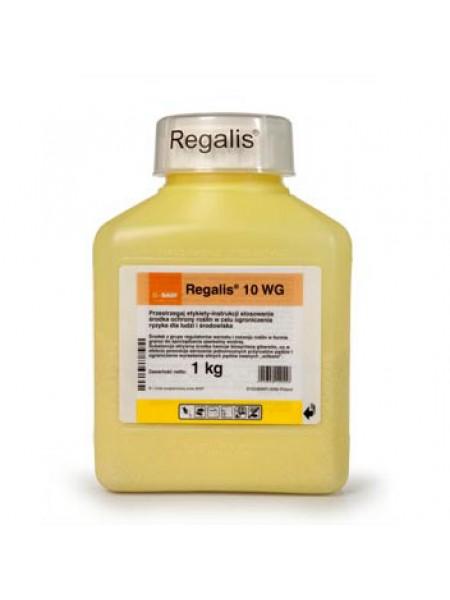 Регалис - регулятор роста, 1 кг, BASF AG Германия