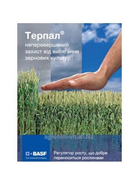 Терпал - регулятор роста, 5 л, BASF AG Германия