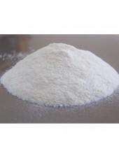 Монокалий - водорастворимый фосфат калия, 25 кг, Израиль