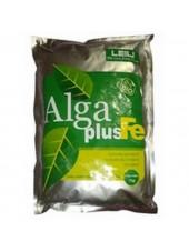 Альга Fe - водорастворимый стимулятор роста, 1 кг, LEILI Китай
