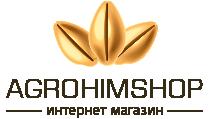 Семена, агрохимия, удобрения — интернет-магазин  «АгроХимШоп»